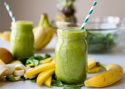 Beginners-Luck-Green-Smoothie