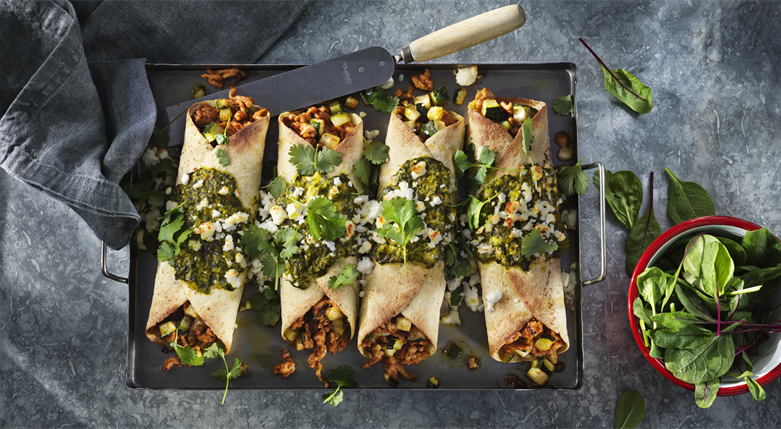 184041 Spinach_Chicken_Enchiladas_Landscape (1)